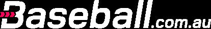Baseball.com.au Logo