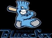 Sydney Blue Sox
