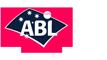 theABL.com.au