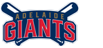 Official Website of the Adelaide Giants Baseball Club